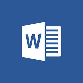 Cara Mudah Mengatur Margin Halaman di Microsoft Word