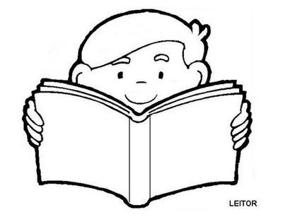 CRISTIANE L. GUIMARÃES: Dia do livro