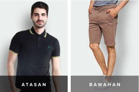 5 Hal Ini Perlu Diperhatikan Saat Belanja Fashion Pria untuk Anak Remaja
