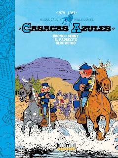 http://www.nuevavalquirias.com/casacas-azules-comic-comprar.html