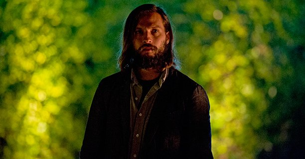 Logan Marshall-Green Karyn Kusama | The Invitation