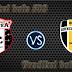 Prediksi Akurat Astra Giurgiu vs FC Oleksandriya 28 Juli 2017