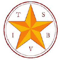logo of texas school for the blind and visually impaired