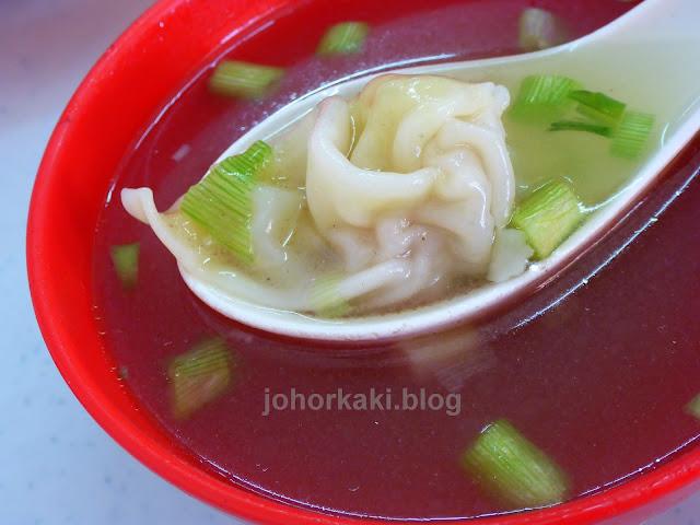 Best-Char-Siew-Kuala-Lumpur-Kepong-KL-兴记烧腊鸡饭店