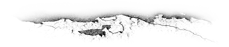 Resultado de imagen de linea separadora png