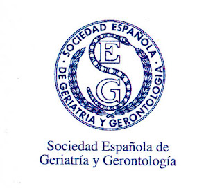 http://www.segg.es/modulo_cursos/Folletos_pdf/31.pdf