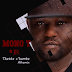 Mono T ft JR - Thatha S'hambe (Afro Mix) [Download]