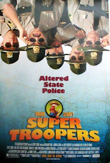 Super Troopers(Super Troopers)