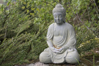 lord buddha hd wallpaper free download