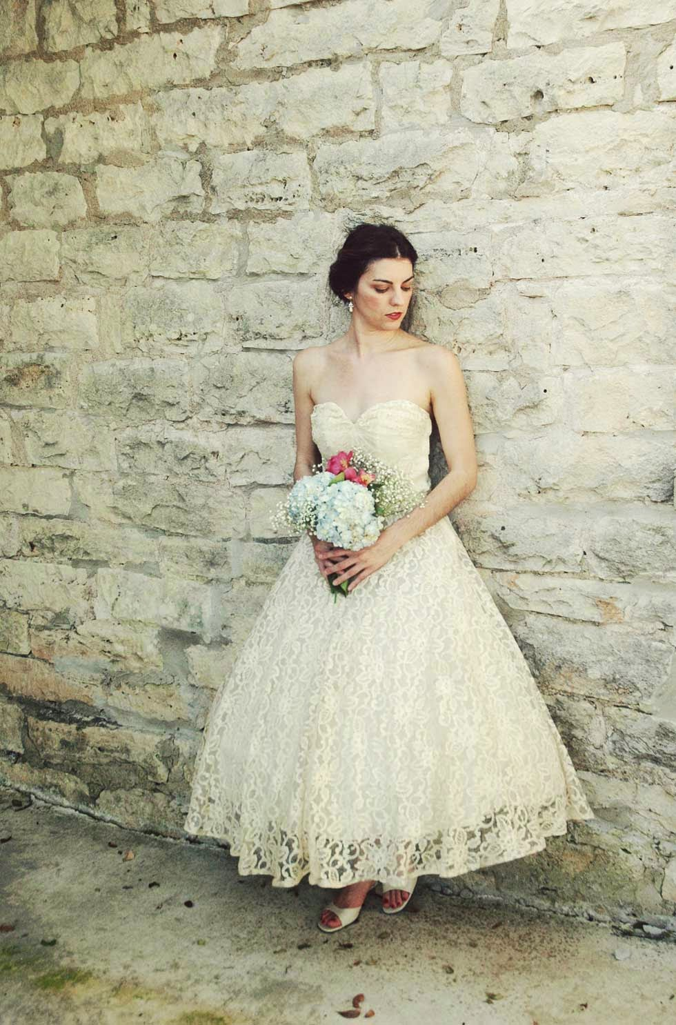 Bride pics tumblr