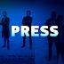 """To """"Press"""" δεν είναι μία ακόμη σειρά που μιλά για τους δημοσιογράφους"""