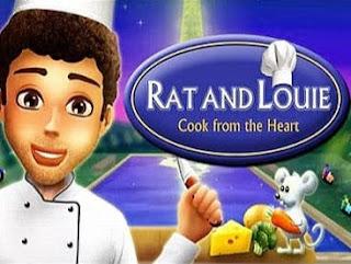 تحميل لعبه الطباخ للكمبيوتر