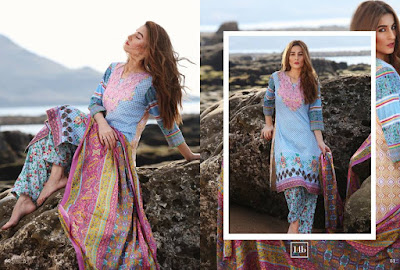 Anum-latest-summer-printed-lawn-dress-designs-2017-by-al-zohaib-3