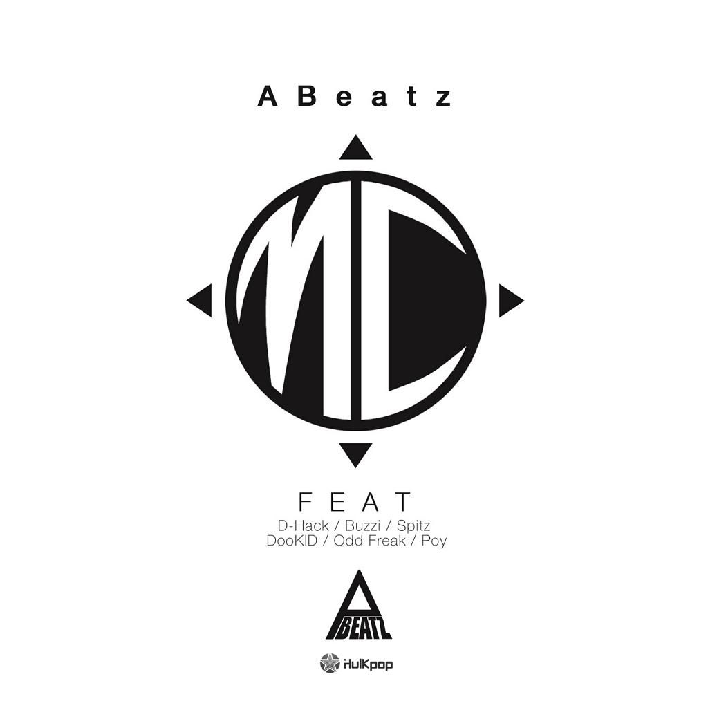 [Single] ABeatz – MC