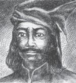 Hasanuddin, Ayam Jantan dari Timur
