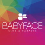 Job Vacancy at Babyface Club & Karaoke – Semarang (Marketing, Receptionist, Server, Bartender, Cook)