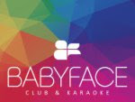 Job Vacancy at Babyface Club & Karaoke - Semarang (Marketing, Receptionist, Server, Bartender, Cook)