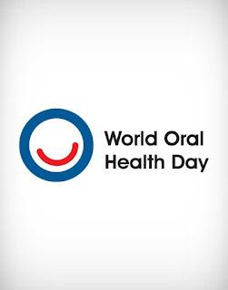 world oral health day vector logo, world oral health day logo vector, world oral health day logo, world oral health day, world oral health day logo ai, world oral health day logo eps, world oral health day logo png, world oral health day logo svg