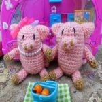 http://churrasymerinasmanualidades.blogspot.com.es/2015/03/cerditos-amigurumi-patron.html