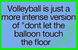 Funny Volleyball Quotes Funny Volleyball Quotes for Instagram | Business Quotes Funny Volleyball Quotes