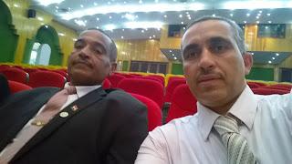 education,alkoga,ادارة بركة السبع التعليمية,الحسينى محمد,الخوجة