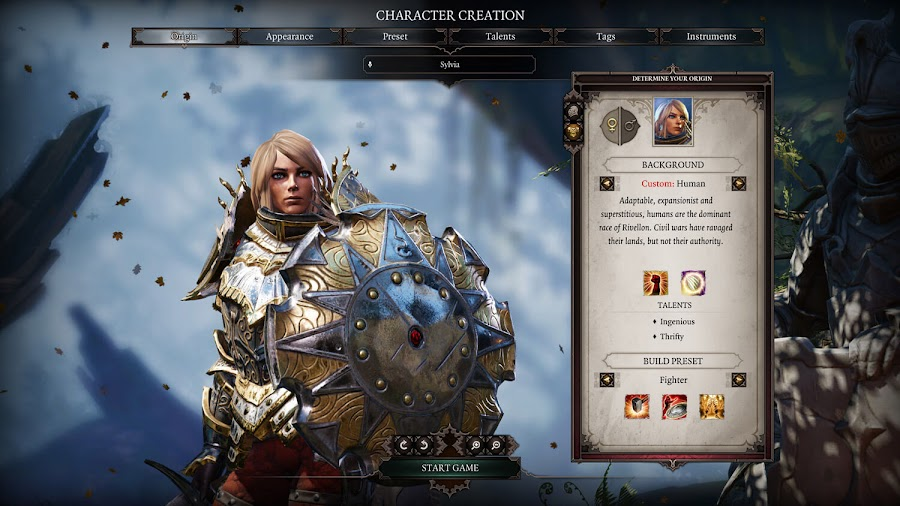 divinity original sin 2 rpg xbox one