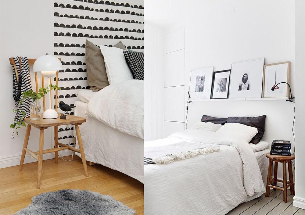 Ideatec amueblar espacios peque os con garant as - Amueblar espacios pequenos ...