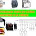 Principales règles de schéma électrique et de câblage