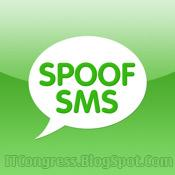 free spoof prank text messages sms send online