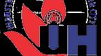 Niên Giám Năm Học 2012 (Khóa 8) Cho Khối Ngành Kinh Tế IUH