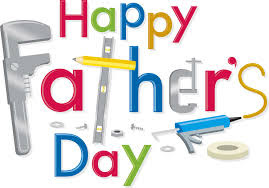 father's day clip art images, father's day clip art wallpapers, images of father's animated, father's day images