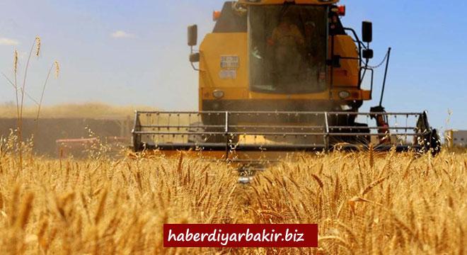 Diyarbakır'da 2018 Çiftçi Kayıt Sistemi (ÇKS) başvuruları başladı