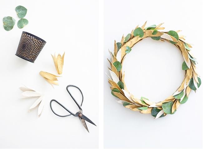 decoracion-navidad-corona-navidad-diy-estilo-nordico