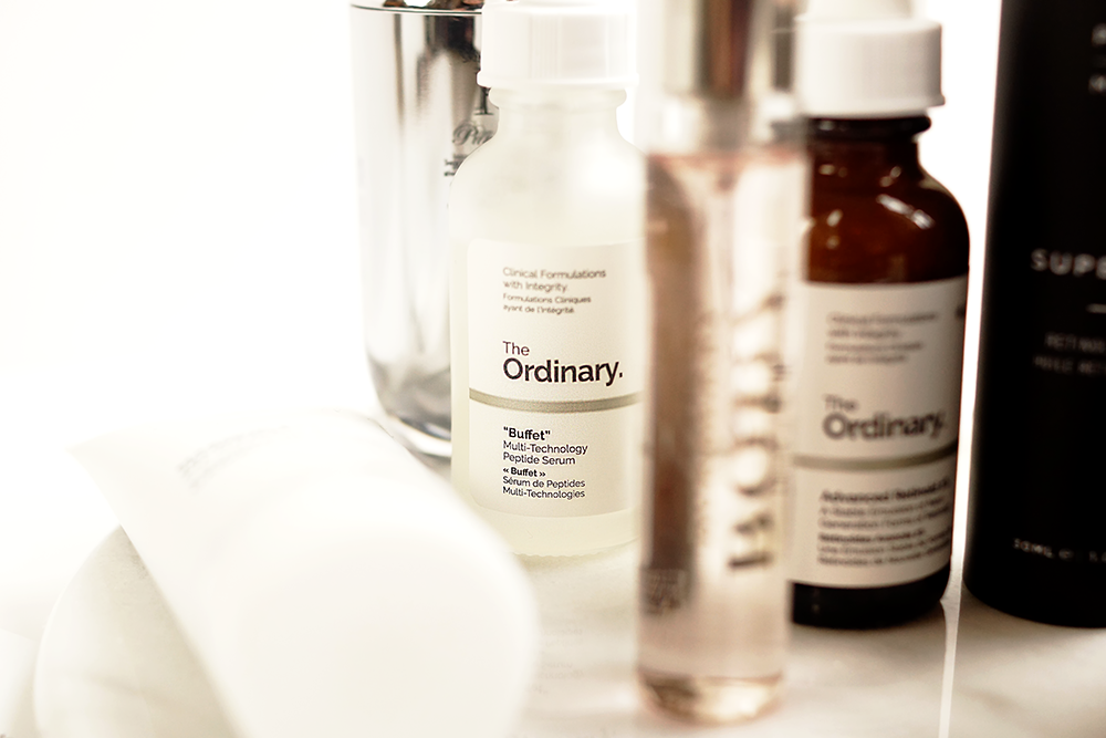 ordinary-buffet-advanced-retinoid-2%-review-barely-there-beauty-blog