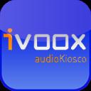 Nostre canal en Ivoox