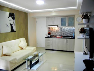 Sewa Apartemen Bassura City Jakarta Timur