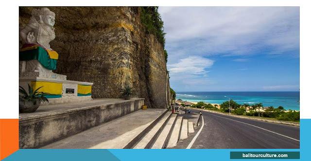 Pandawa Beach - The Most Beautiful Best Beaches in Bali,Best Beaches in Bali,best beaches in bali for swimming,best beaches in bali white sand, best beaches in bali for honeymoon,bali beaches map,seminyak beach bali,balangan beach bali, kuta beach bali,best beaches in bali in january,seminyak beach bali beaches,nusa dua bali beaches, list of bali beaches,best beaches in bali white sand,balangan beach bali