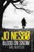http://sanarkai-weltderbuecher.blogspot.de/2016/03/rezension-jo-nesb-blood-on-snow-das.html