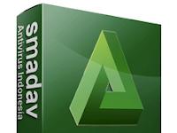 Smadav Antivirus 2019 Free Download