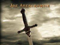 """Resenha: """"O Poder da Espada"""" -  A Primeira Lei - Livro 01 - Joe Abercrombie"""