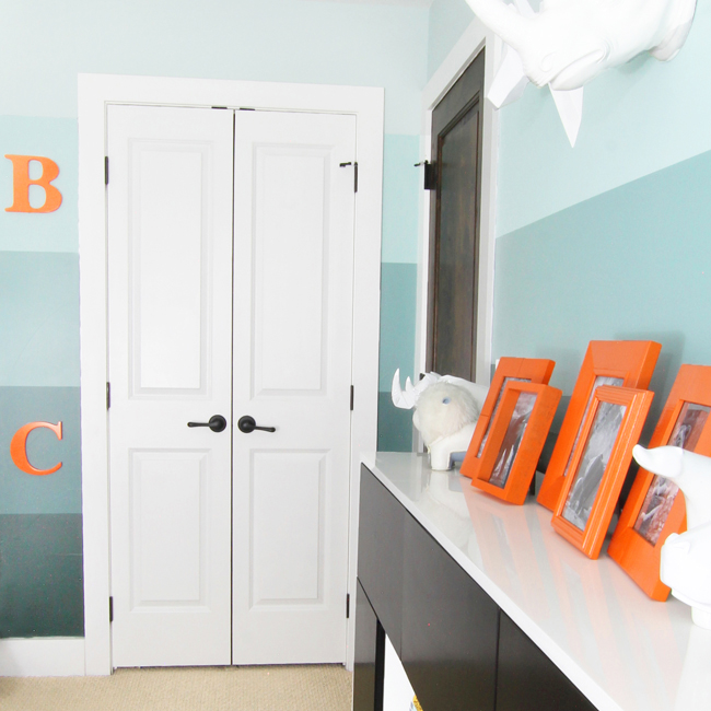 here are 15 ways i use back of door organizers to create extra storage space around my own home
