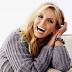 Conoce las canciones que Britney Spears presentará en los Billboard Music Awards
