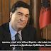 Ράμα στον ΣΚΑΪ: Η «Μεγάλη» Αλβανία είναι η ευρωπαϊκή Αλβανία