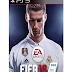 FIFA 18 Legacy Edition PS3 Jogo em Mídia Digital Original completo PSN