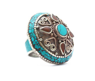 Something Statement-Rings-Ring-Ethnic Woman's Day-Online Shopping Store India-NP_RN000248_MTL_large3
