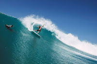 mick fanning indonesia surf %25285%2529