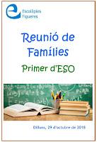 https://escolapiesfigueres.org/web/wp-content/uploads/2018/10/Llibret-1ESO_1819.pdf