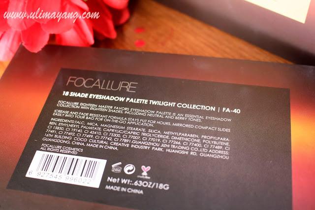 focallure-eyeshadow-palette-seri-twilight-18-shade-warna-pigmented-harga-murah-buatan-cina