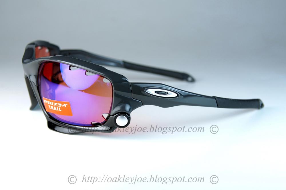 ok sale oakley oakley mens glasses frames oakley polarized safety ... 3d7e296607