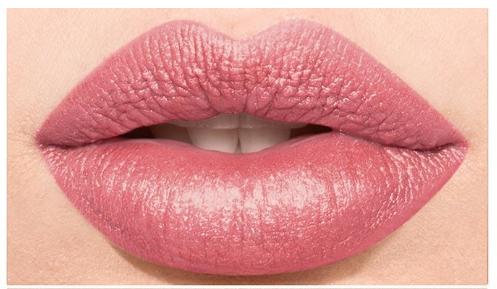 smashbox-petal-metal-matte-liquid-lipstick-in-bloom